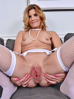 Porn milf pussy Nymphas Movies